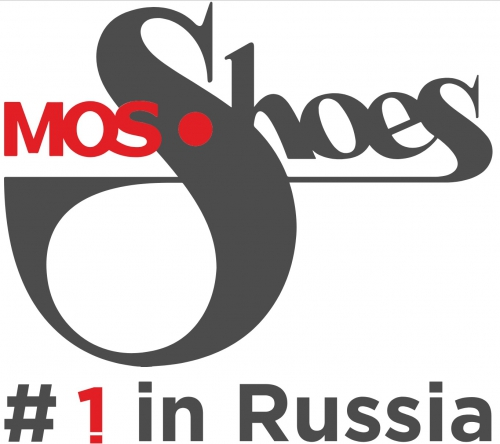 MOS SHOES Exhibition