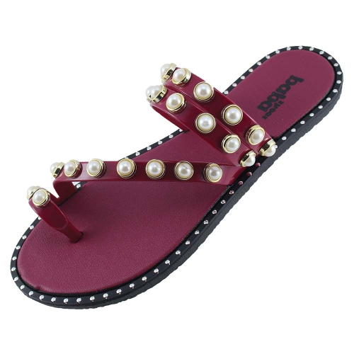 Papa Shoes, Women Slippers & Flip Flops W125