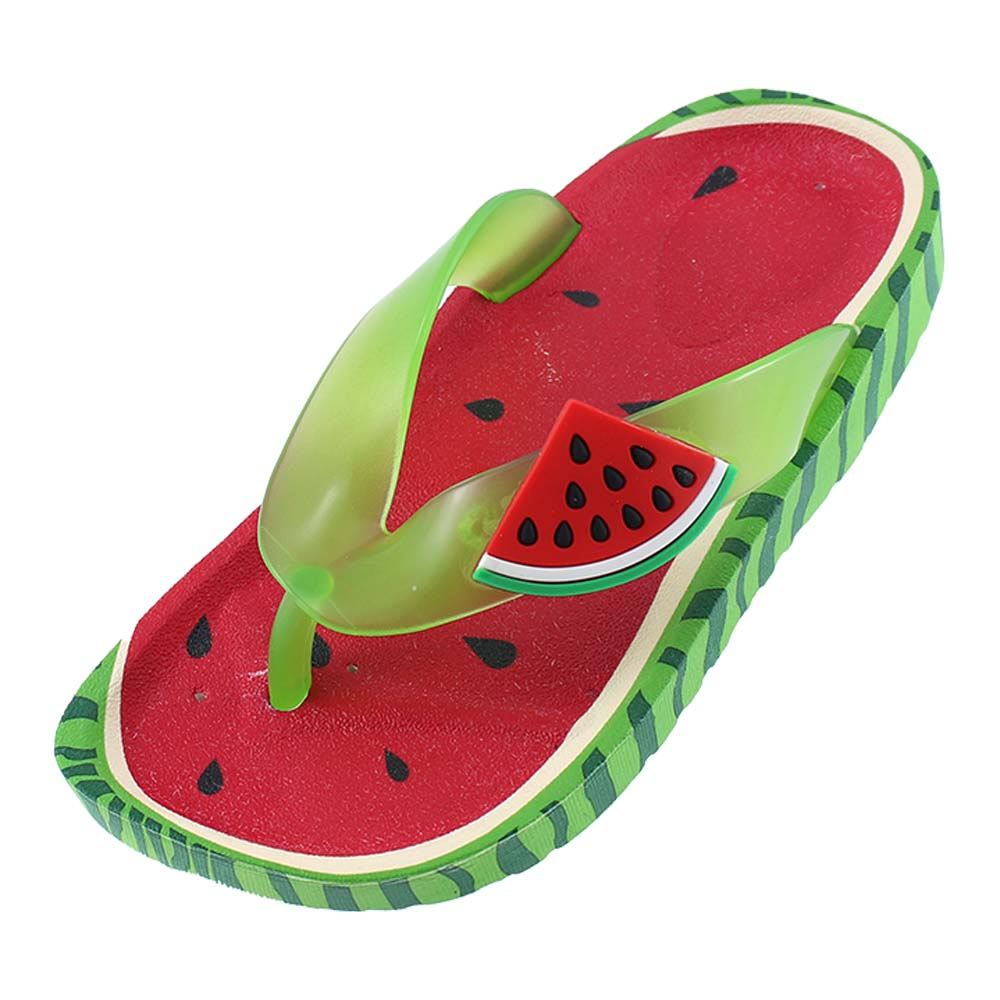 PaPa Shoes, Kids & Girls & Boys Slippers & Flip Flops K155