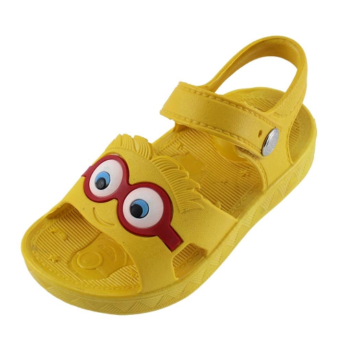 Papa Shoes, Kids & Girls & Boys Slippers & Plastic Sandals K156