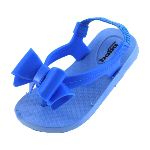 Papa Shoes, Kids & Girls Slippers & Plastic Sandals & Flip Flops K160